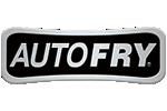 www.autofry.com