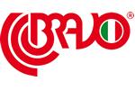 www.bravo.it