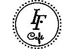 www.ifcafe.cz