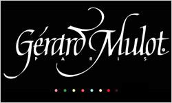 Gerard Mulot