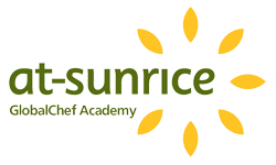 Global Chef Academy