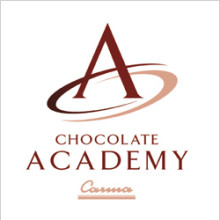 Chocolate-Academy