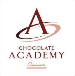 Chocolate-Academy