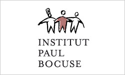 Paul Bocuse Institut