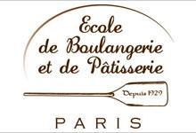 Ecole de Boulangerie et de Patisserie