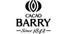 barry-cacao-logo