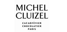 michel-cluizel-logo