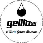 logo-gelita-dark