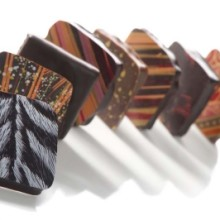 Tempírka čokolády Bravo K24
